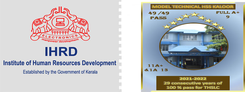 Inauguration of our school digital magazine on 19th June  2020 at 9.00 AM